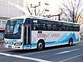Yamakobus-76002.jpg