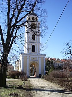 Yambol-church-Saint-George-5.jpg