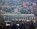 Yankee Stadium (6279767150).jpg