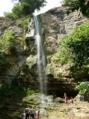 Yardimli Falls.png