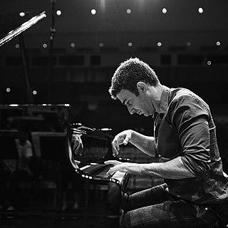 Yaron Kohlberg Israeli musician