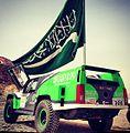 Yazeed.alrajhi7.jpg
