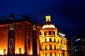 Ye old opera house..jpg