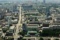 Yekaterinburg-russia-may-2016-000134.jpg