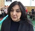 Yelena Istyagina-Yeliseyeva, February 2020.jpg