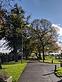 Yeoman Hill Park, Mansfield Woodhouse (6).jpg