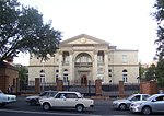 Yerevan The Presidential Palace 02.jpg