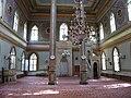 Yildiz Hamidiye Mosque, Istanbul 11.jpg