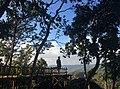 Yogyakarta ,the heaven of tourism.jpg