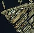 Yokosuka-dry dock4-5.jpg