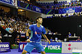Yonex IFB 2013 - Quarterfinal - Lee Chong Wei vs Boonsak Ponsana 16.jpg