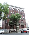 Yonkers YWCA 87 So Bwy jeh.jpg