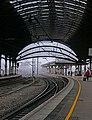 York Station Flickr 18th December 2019.jpg