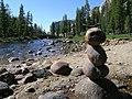 Yosemite-Stone setting.jpg