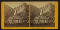 Yosemite Falls, Cal, by Kilburn Brothers 2.png