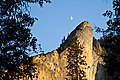 Yosemite Valley-18.jpg