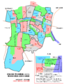 Yotsuya map 1943.png