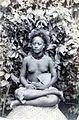 Young Tongan woman c 1885.jpg
