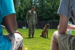 Youth Leadership Alliance visits Eustis 160801-F-CJ792-195.jpg
