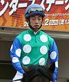 Yuta-Nakatani20111002.jpg