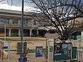 Yuuki kindergarten.jpg