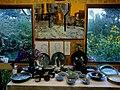 Yvelines Choisel Atelier Clouet - panoramio.jpg