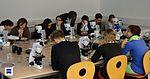 ZEISS Day of Microscopy 2015 (16800743685).jpg