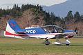 ZK-WCD NZHN 8492 (9158160258) (4).jpg