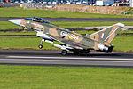 ZK349 GN-A Typhoon RAF (21189700000).jpg