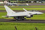 ZK352-BV Eurofighter Typhoon (29640290475).jpg