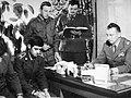 Załoga strażnicy WOP Gierałcice, 1980 01.jpg