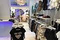 Zabo Fashion Boutique in Linz.jpg