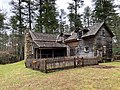 Zachary-Waddel House, Cashiers, NC (46571690662).jpg