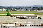 Zambia Airways Boeing 707-338C Rees-1.jpg