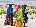 Zanzibari Colour (8229648282).jpg