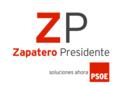 Zapatero presidente.png
