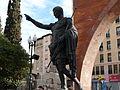 Zaragoza - Augusto Prima Porta 01.jpg