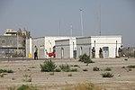 Zaranj Airfield assessment-4.jpg