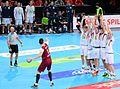 Zarko Markovic-GoldenLeague-20160110 3.JPG