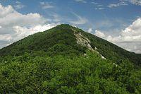 Zaruby peak.jpg