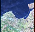 Zatoka Gdańska-Landsat image.jpeg