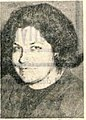 Zdenka Jurančič 1969.jpg