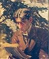 Zdzisław Barbacki - Bolesław Barbacki.jpg