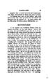 Zeitschrift fuer deutsche Mythologie und Sittenkunde - Band IV Seite 043.png