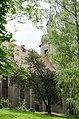 Zeitz, Stephanstraße 42, Sankt Stephan-001.jpg
