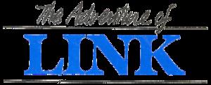Zelda II logo.png