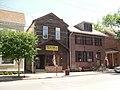 Zelienople, Pennsylvania (4880459979).jpg