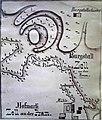 Zell an der Pram (Johann Ev Lamprecht, Archäologische Streifzüge OÖLA) version 1.jpg