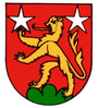 Zermatt-coat of arms.png