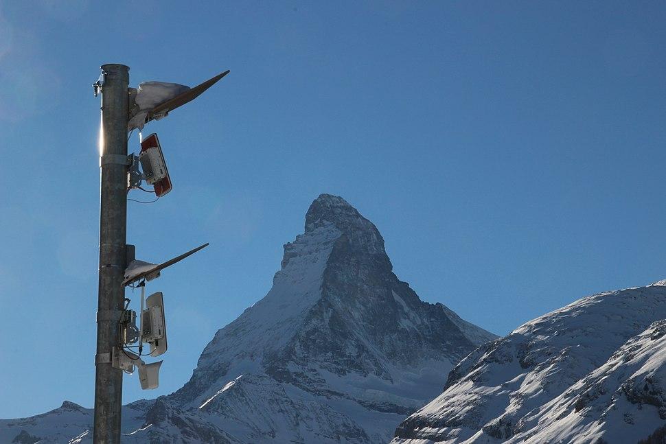 ZermattRadar